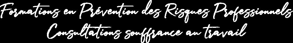 Santé au travail_Rennes_Serenn conseil