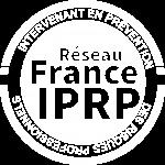 IPRP_serenn conseil rennes