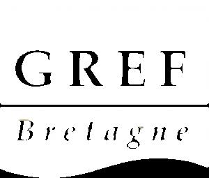 Gref Btreagne_serenn conseil rennes