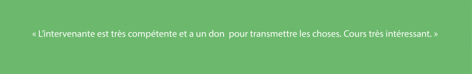 Témoignage Santé au travail_Séverine Robert_Serenn Conseil Rennes