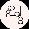 Coaching_Serenn Conseil
