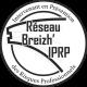 Réseau breizh iprp_serenn conseil rennes