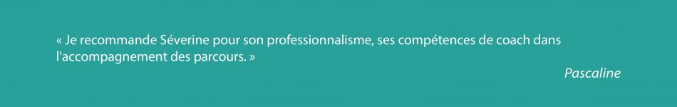 Témoignage Coaching_Séverine Robert_Serenn Conseil